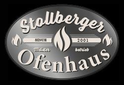 Stollberger Ofenhaus